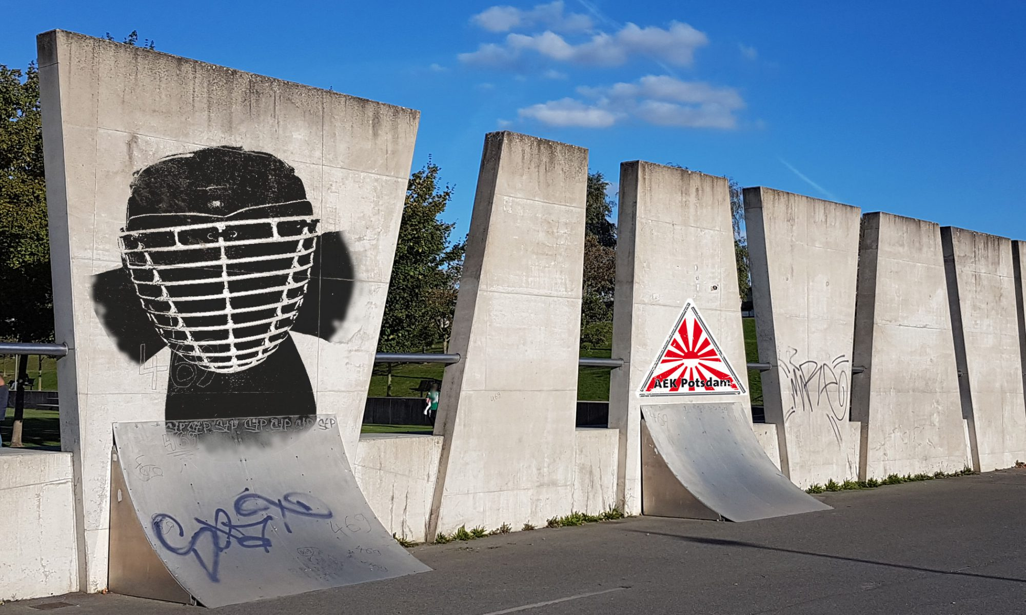 AEK Potsdam